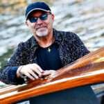 Vasco Rossi presenterà il nuovo singolo nello show di Roberto Bolle