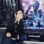 """Muse: omaggio a una fan italiana scomparsa in un incidente stradale: """"Siamo sconvolti"""""""