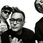 Ecco Quarantine: il  nuovo singolo dei Blink-182