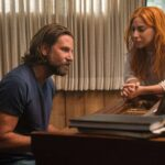 A Star is Born: tutte le canzoni del film con Lady Gaga