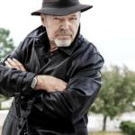Vasco Rossi: il video del nuovo singolo a Bologna