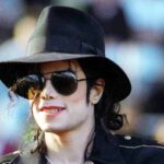 Michael Jackson: 37 anni fa il video di Thriller